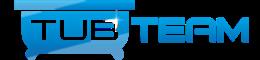 TubTeam.com